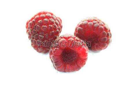 vitamins vitamines fruit diet berries raspberries