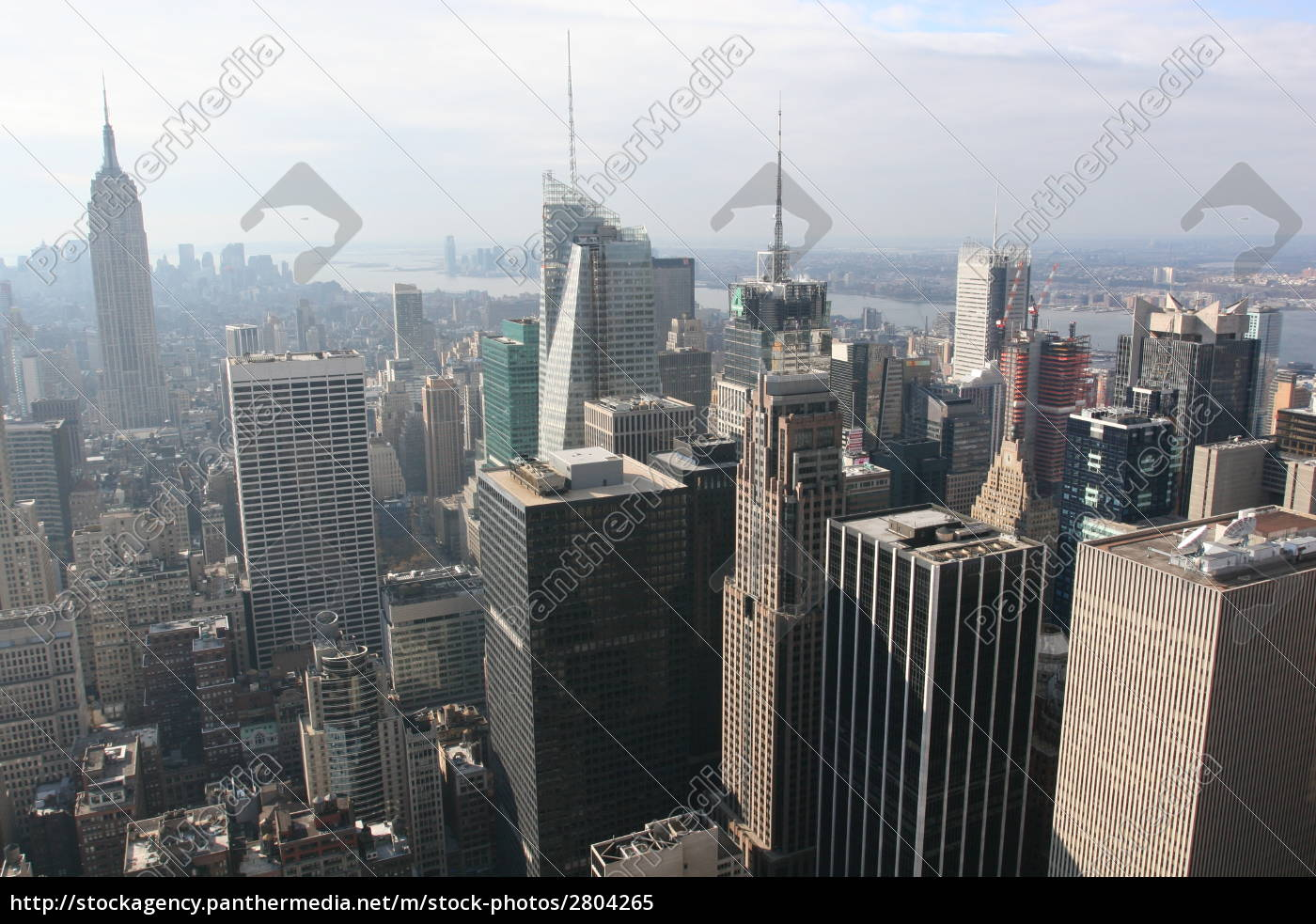 new, york, city, , manhattan, , times, square - 2804265