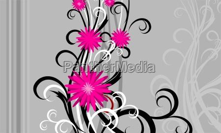 flower - 2805485