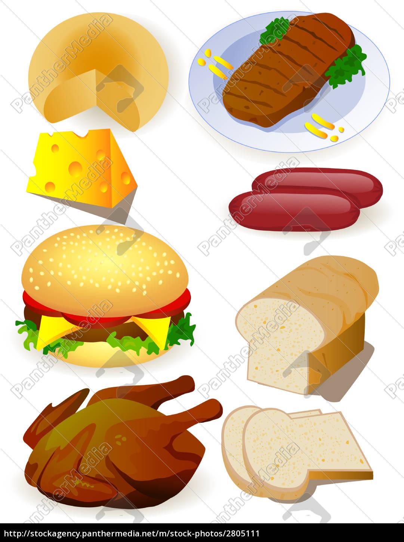 foods - 2805111