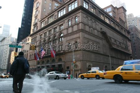 carnegie, music, hall, in, new, york - 2806535