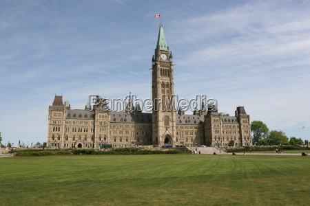 parliament, building, in, ottawa, canada - 2806681