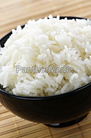 rice, bowl - 2806741