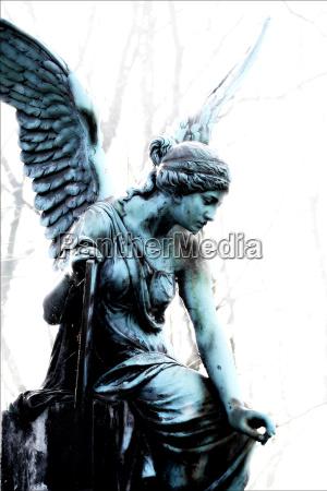 angel - 2807331