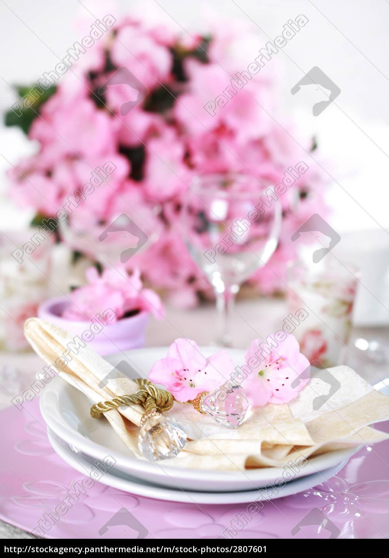 luxury, place, setting - 2807601