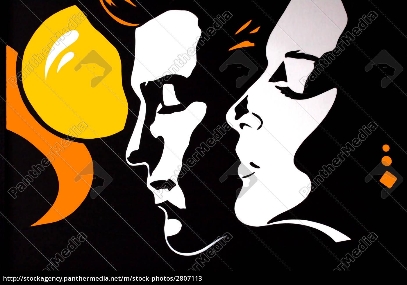 together - 2807113