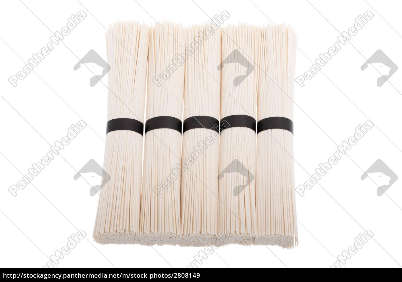 japanese, noodle - 2808149