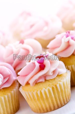 cupcakes - 2809183