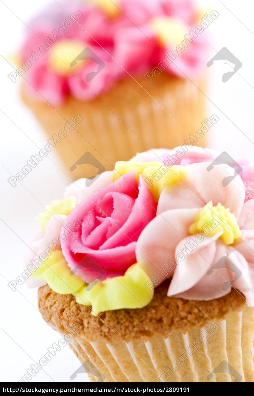 cupcakes - 2809191