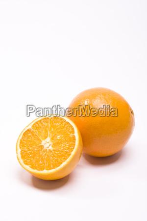 orange - 2810273