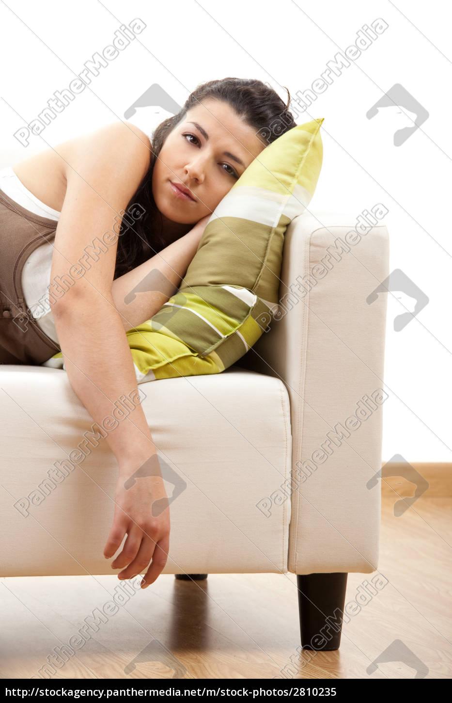 relaxing - 2810235