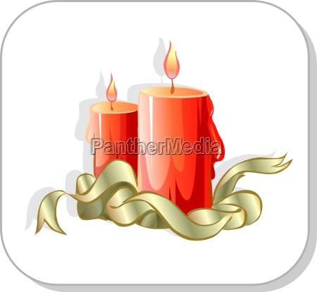 , candlelight - 2811839