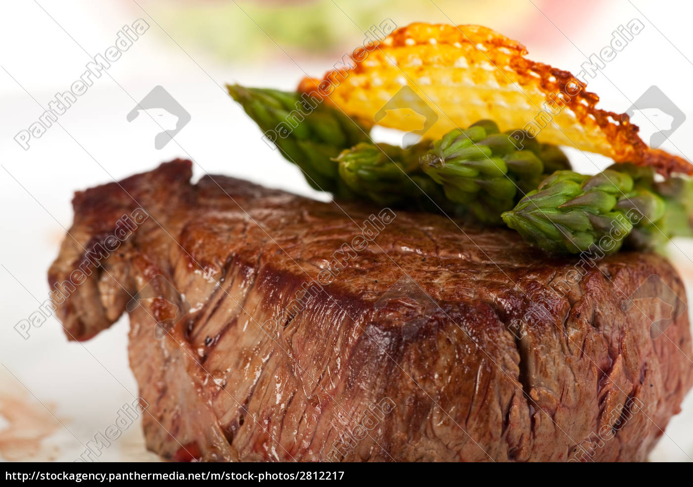 closeup, of, a, beef, steak, with - 2812217