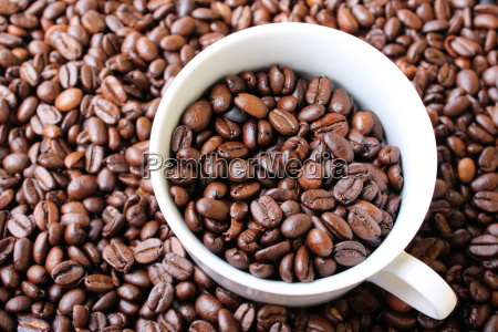 coffee - 2812909