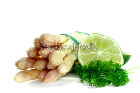 vitamins vitamines blank european caucasian vegetable
