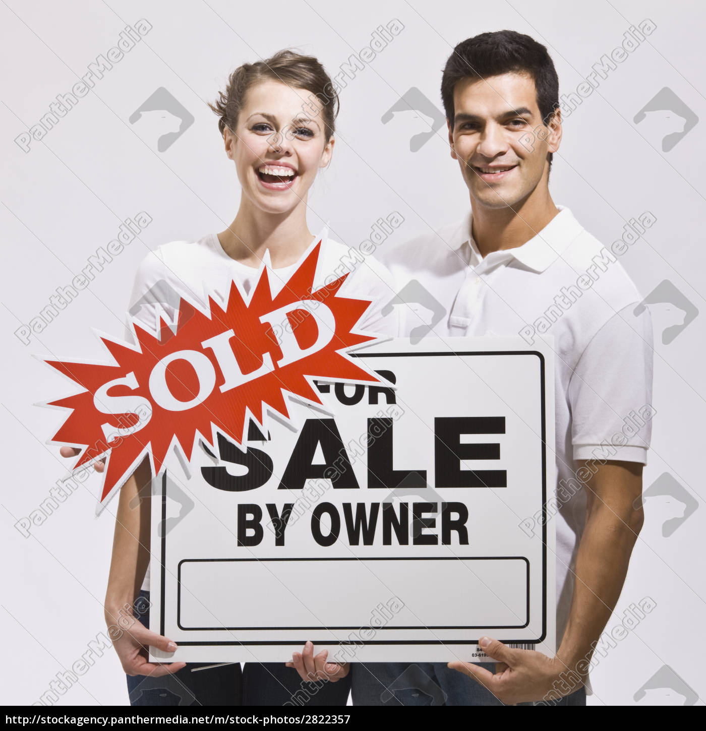couple, with, for, sale, by, owner - 2822357