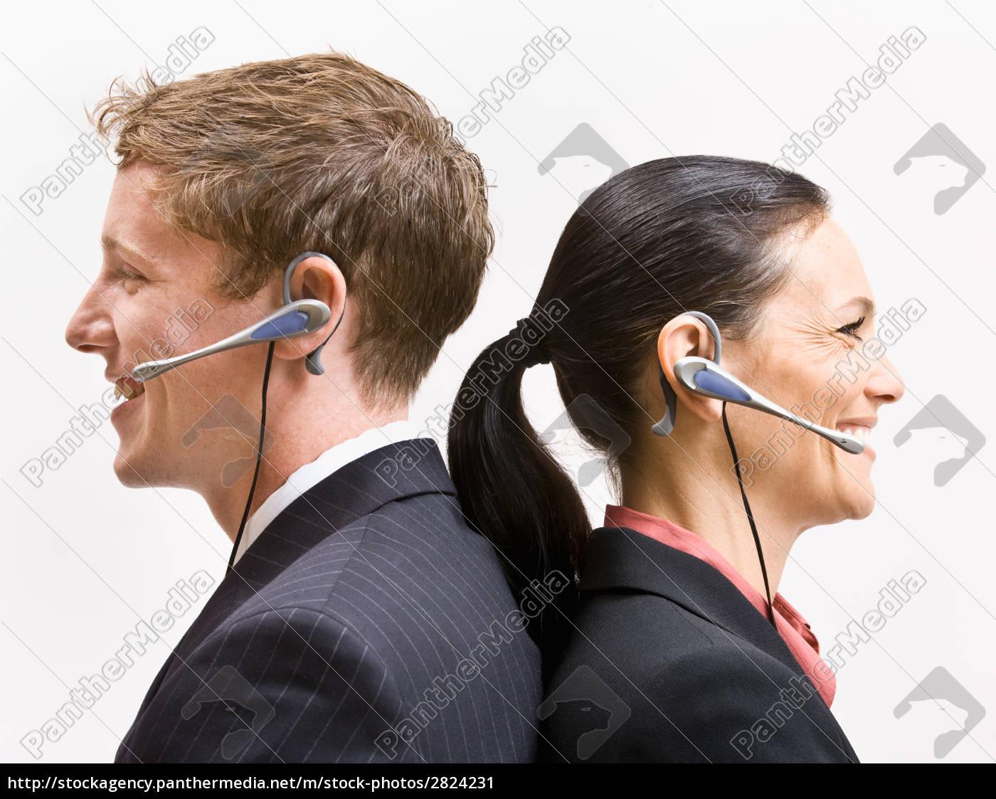 woman, conversation, talk, speaking, speaks, spoken - 2824231