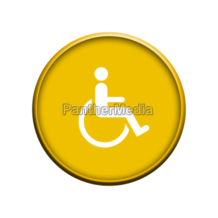 disabled, icon - 2831887