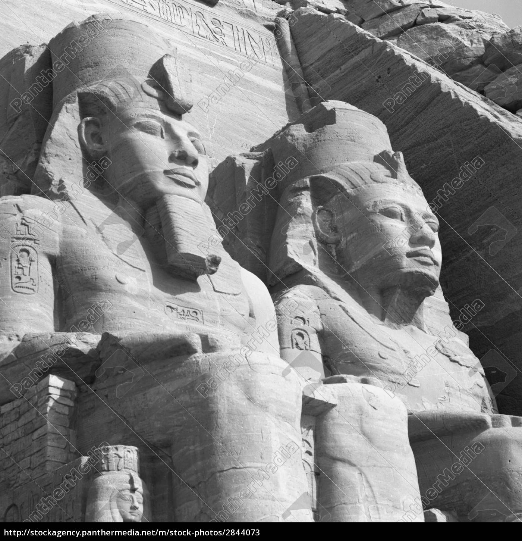 Art, fine, temple, of, The, Abu - 2844073