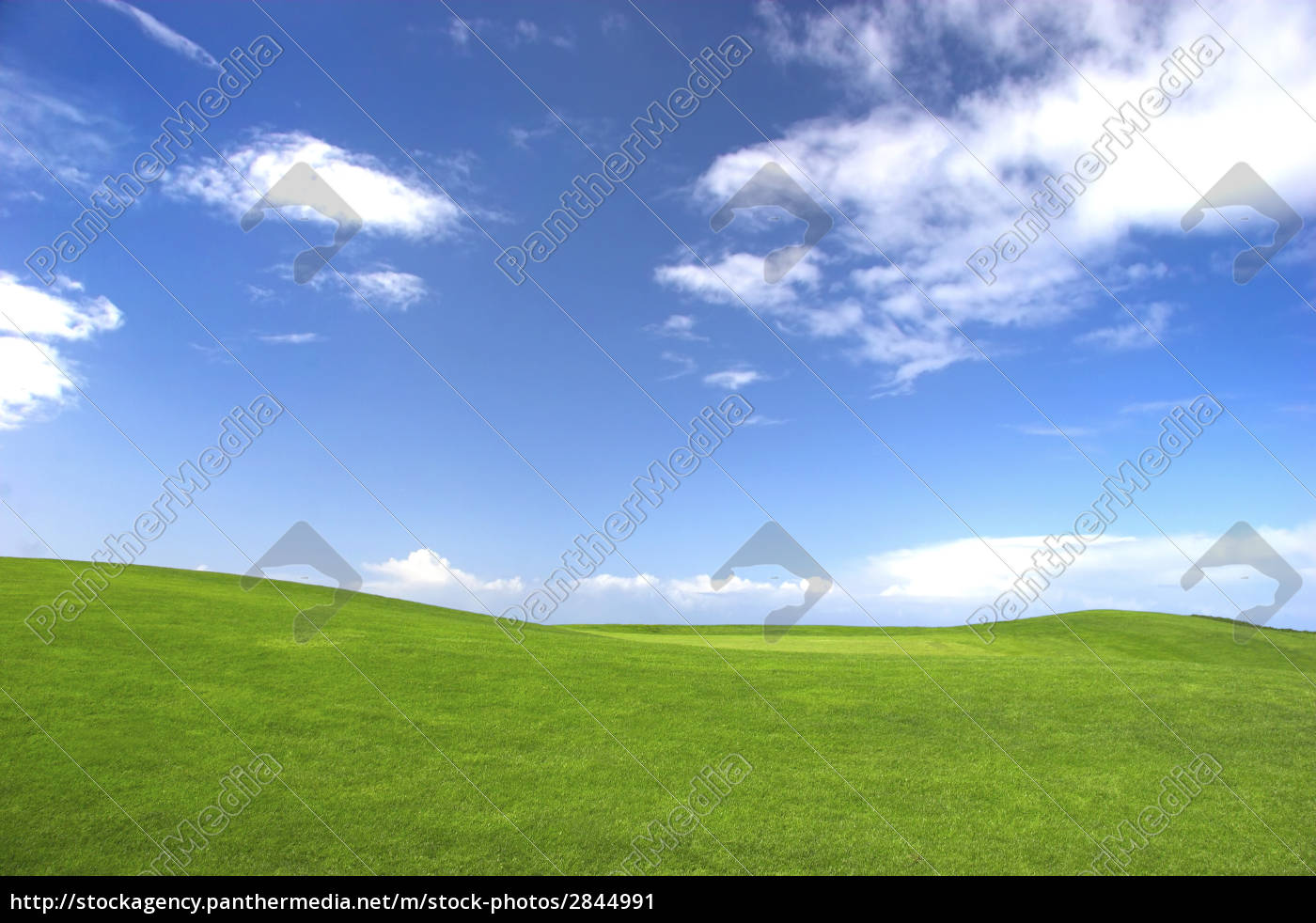 blue, horizon, park, agriculture, farming, shine - 2844991