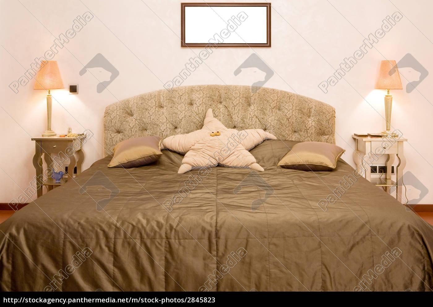 bedroom - 2845823