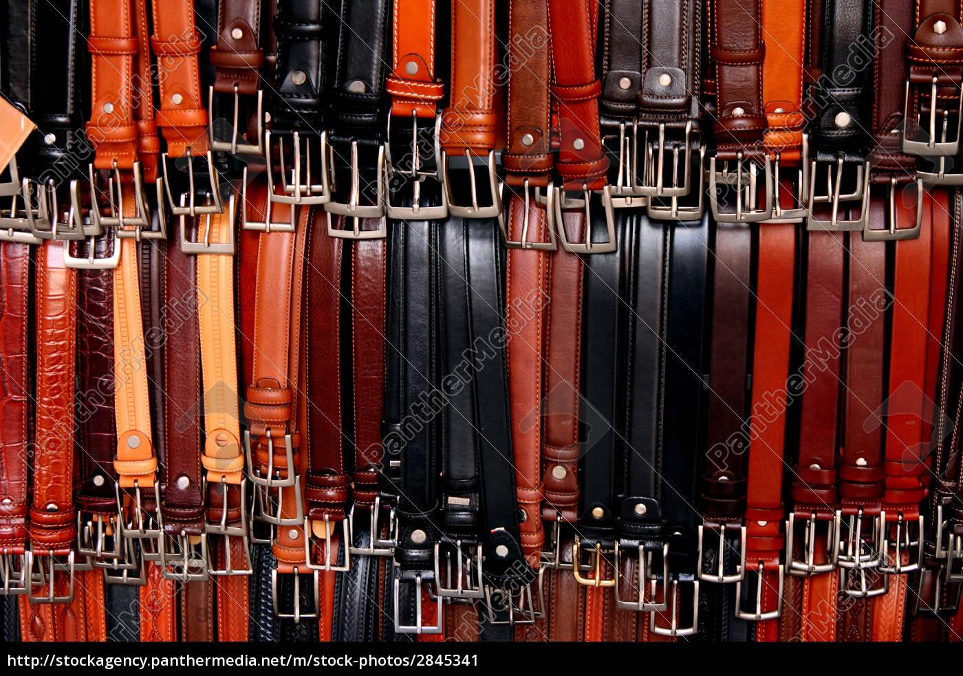 belts, for, sale - 2845341