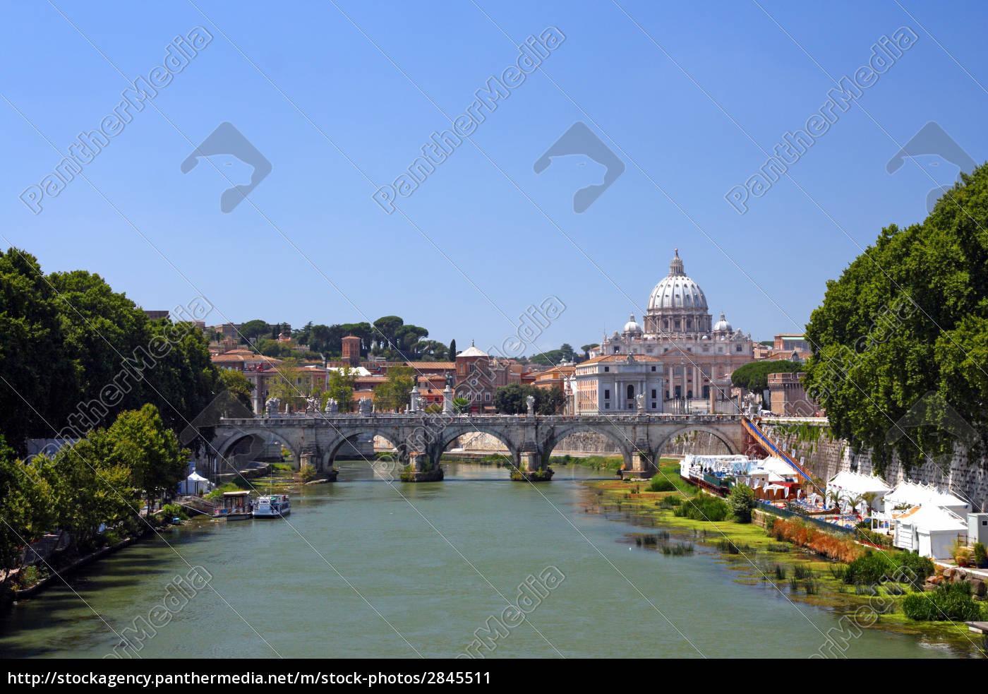 historical, rome - 2845511