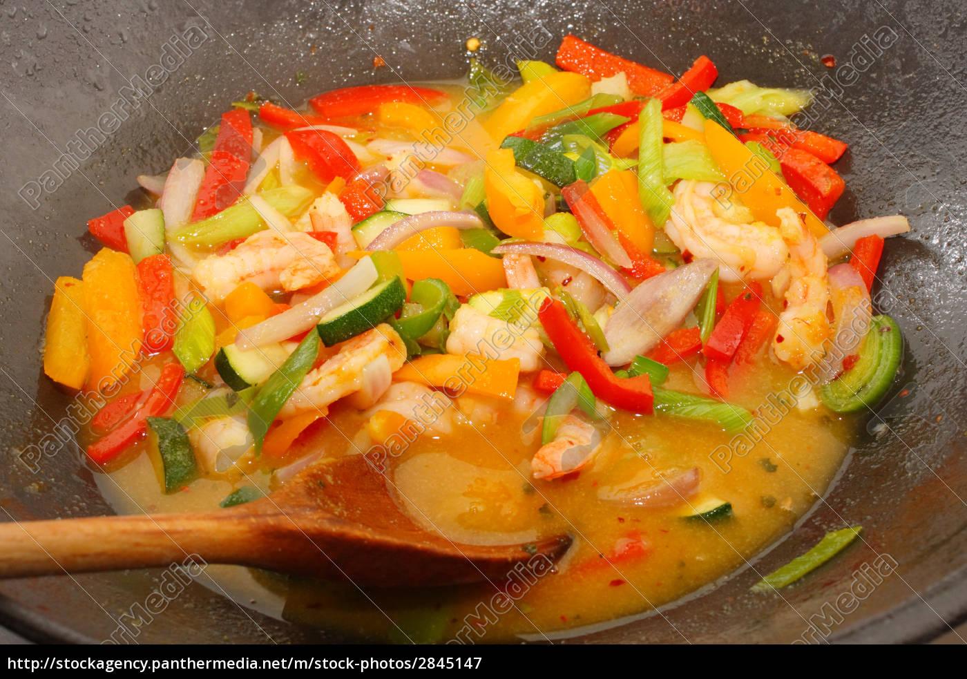 thai, lime, curry - 2845147