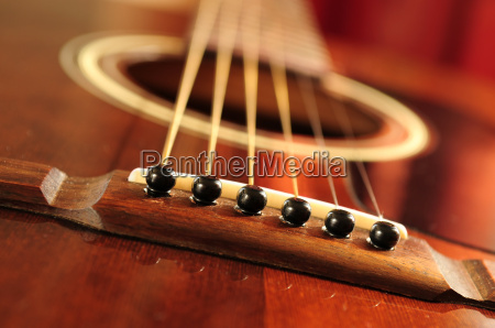 guitar, bridge - 2847733