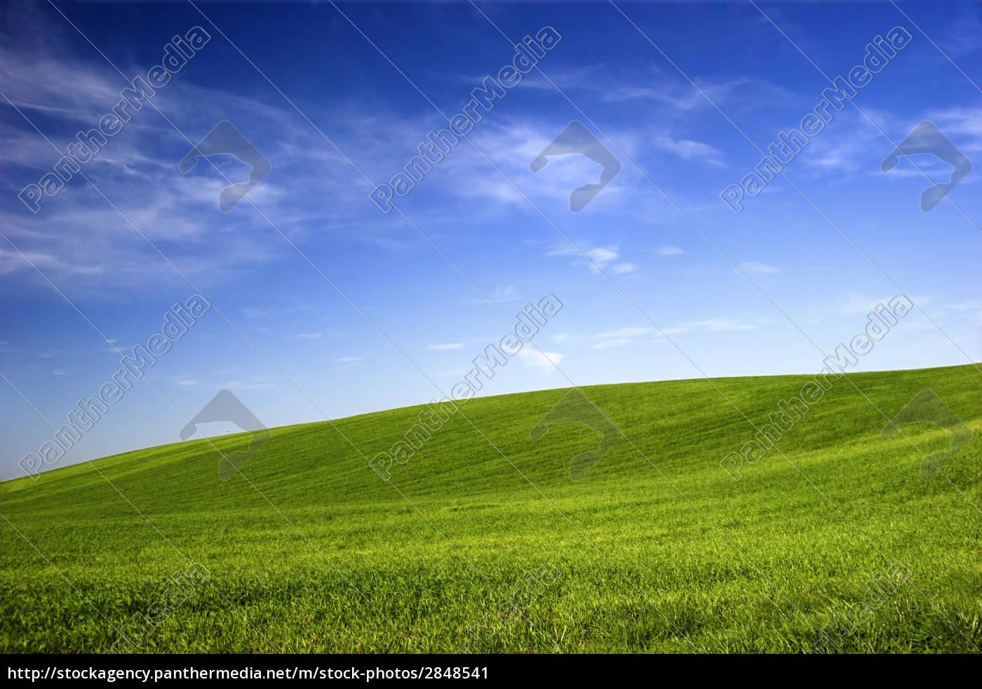 blue, beautiful, beauteously, nice, environment, enviroment - 2848541