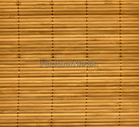 a, bamboo, background - 2849189