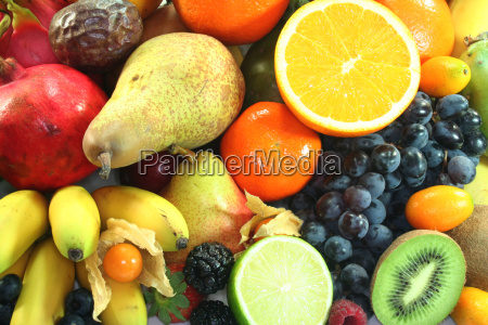 fruit, mix - 2861417