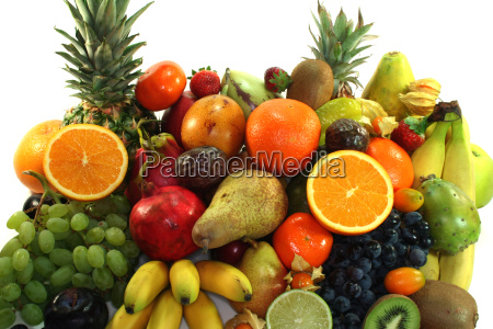 vitamins vitamines fruit weekly market marketplace