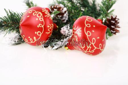 merry, christmas - 2895571