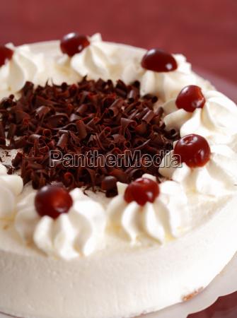 piece, of, cake - 2895677
