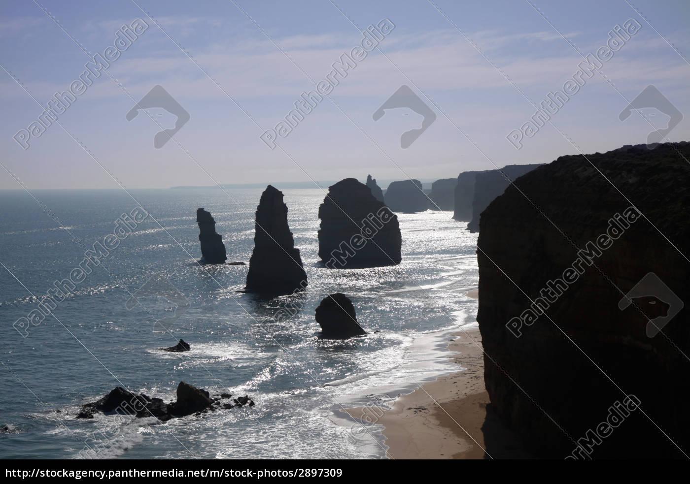 holiday, vacation, holidays, vacations, tourism, australia - 2897309