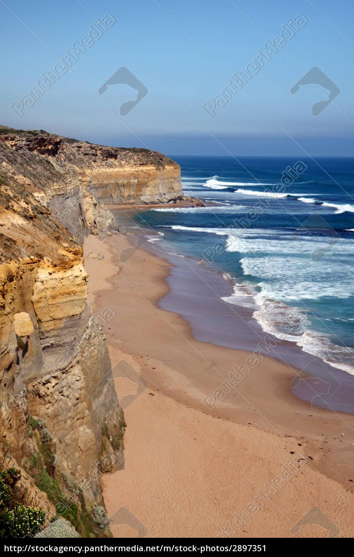 holiday, vacation, holidays, vacations, tourism, australia - 2897351