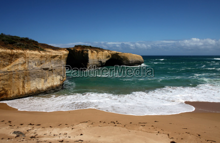 holiday, vacation, holidays, vacations, tourism, australia - 2897391