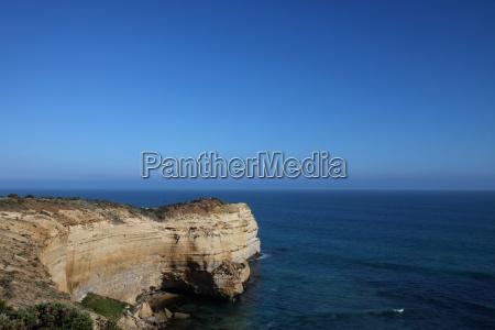 holiday, vacation, holidays, vacations, tourism, australia - 2897405
