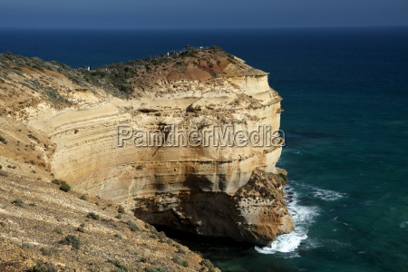 holiday, vacation, holidays, vacations, tourism, australia - 2897409