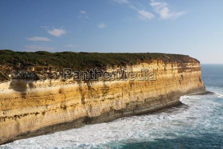 holiday, vacation, holidays, vacations, tourism, australia - 2897441