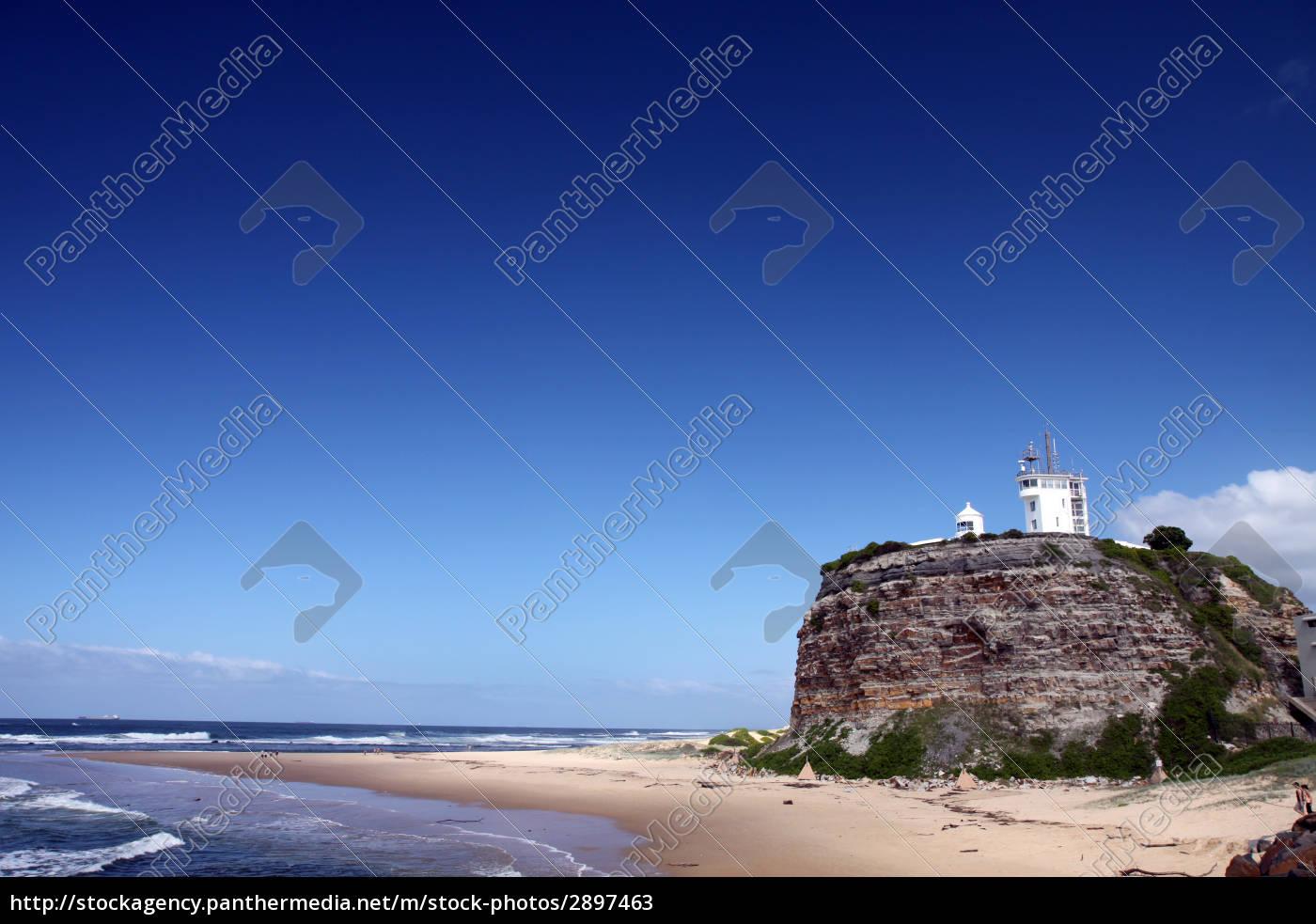 holiday, vacation, holidays, vacations, tourism, australia - 2897463