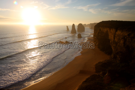 holiday, vacation, holidays, vacations, tourism, australia - 2897543