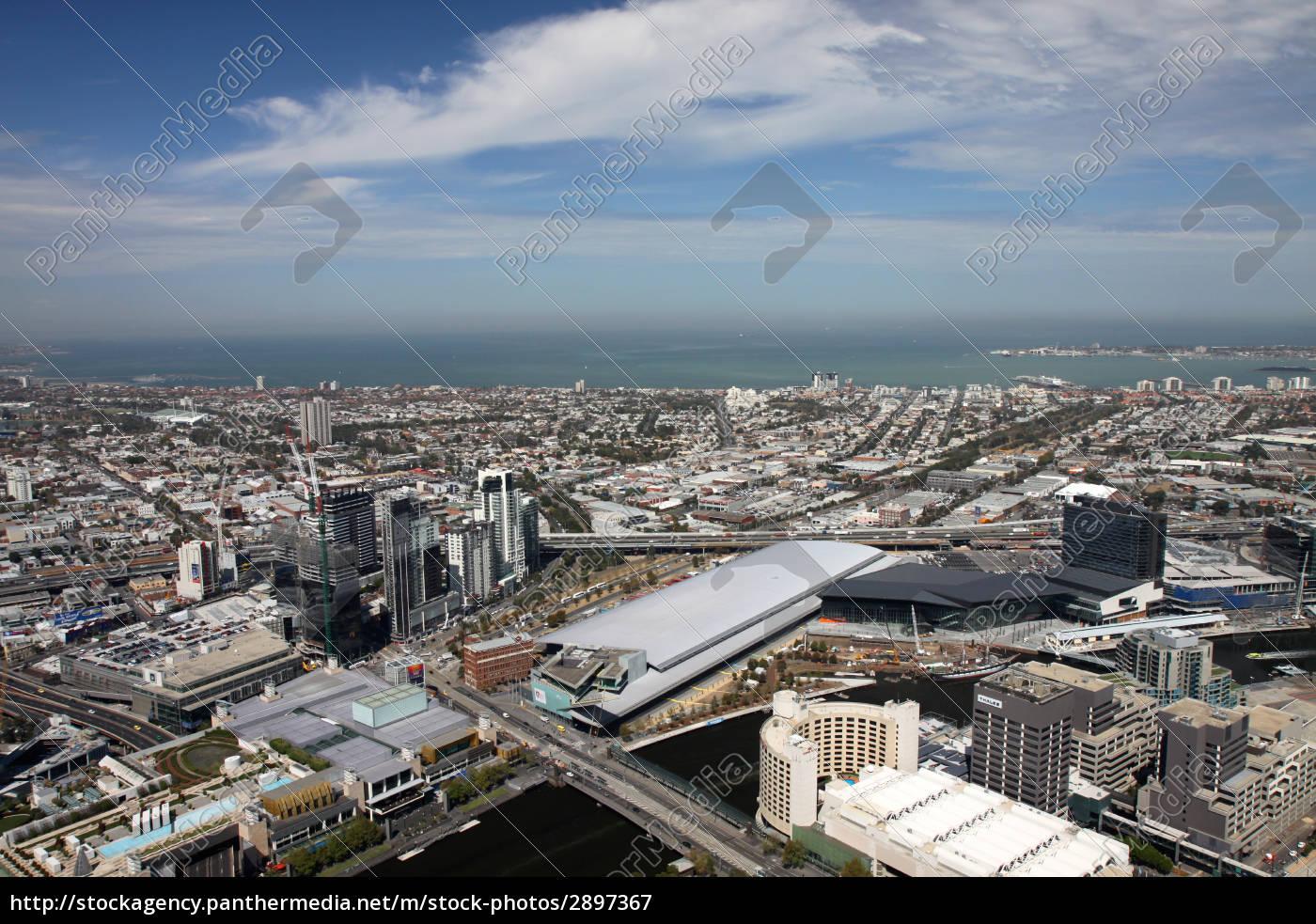 house, building, multistory building, multistorey building, multi-story building, multi-storey building - 2897367