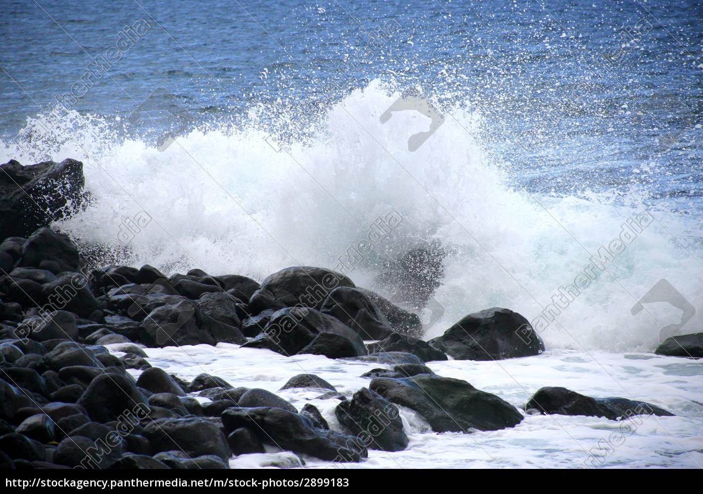 seaside - 2899183