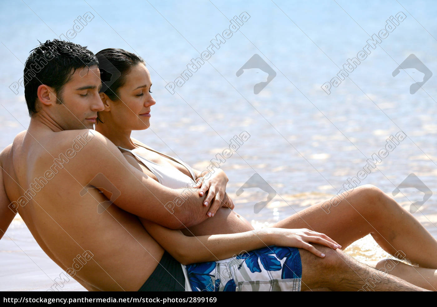 woman, profile, relaxation, holiday, vacation, holidays - 2899169