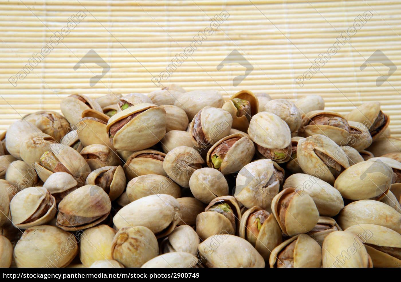 pistachio - 2900749
