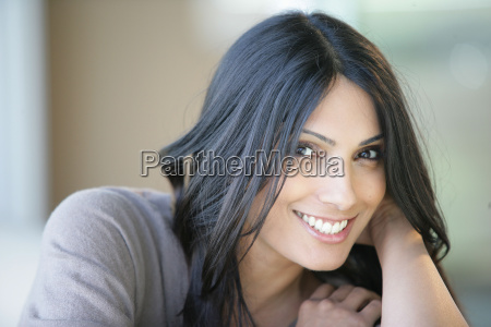 woman, laugh, laughs, laughing, twit, giggle - 2900305