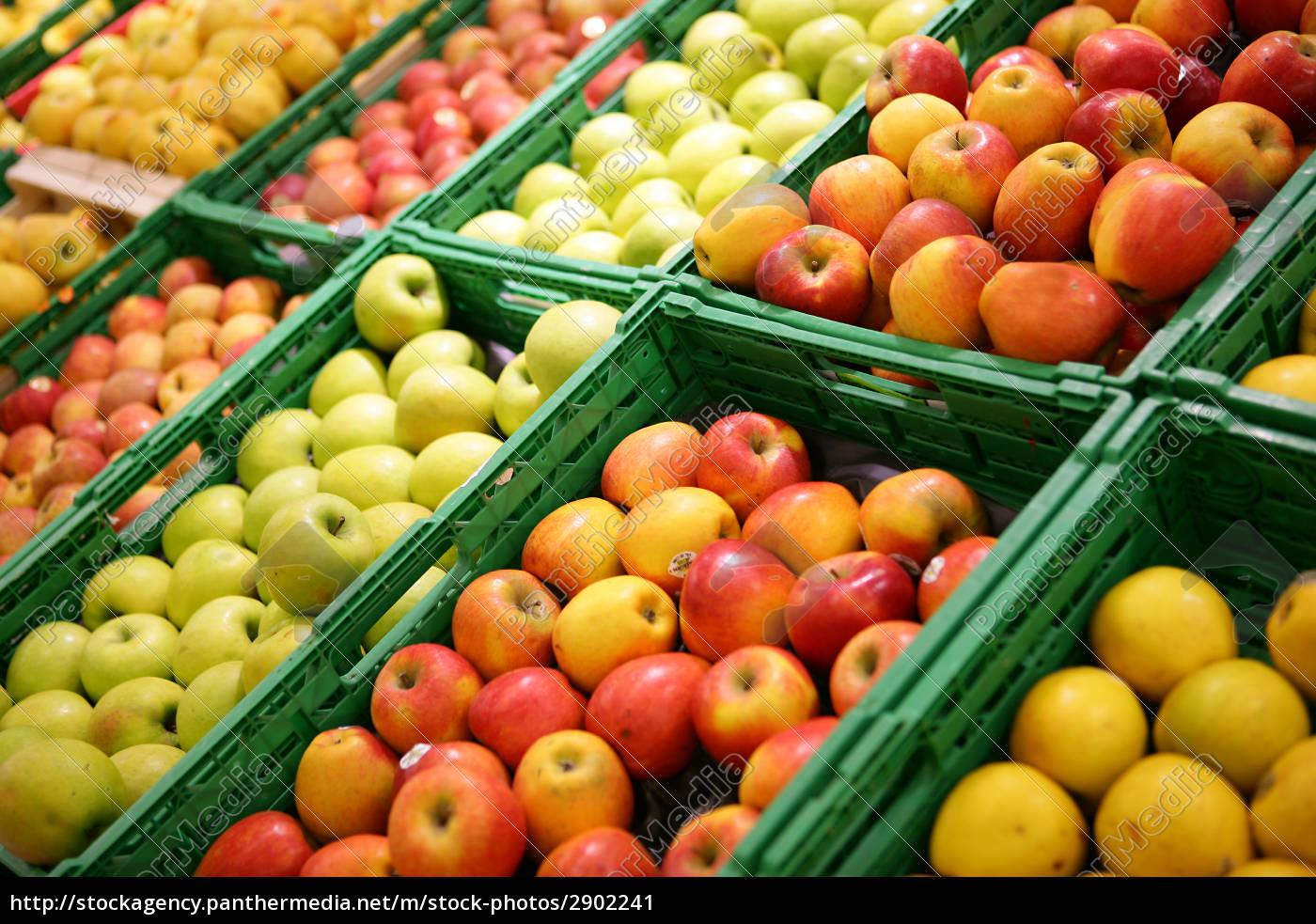 apple, display - 2902241