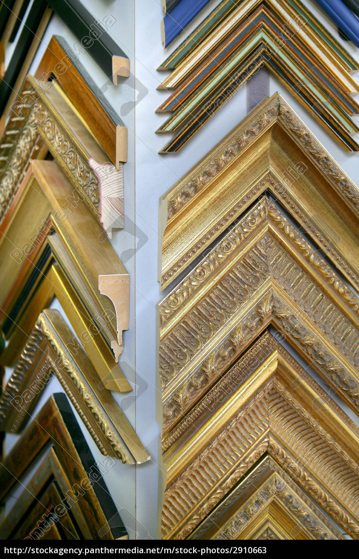 samples, of, frames - 2910663
